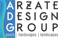 Arzate Design Group - Swimming Pool Tucson AZ